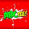 ABC Tee!