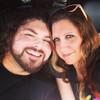 David & Kristine Masterson