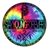 STAY YOUNG FOREVER By Alex Harris