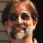 Paul Kavsak