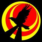 Crowmanic