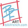 Billi French