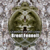 Brent Fennell