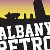 Albany Retro
