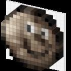 CookieDude