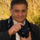 Edwin  Catania