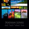 Nathan Lovas Photography