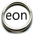eon .