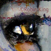 Robin King