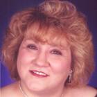 Pamela Plante