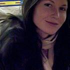 Melissa Fiene