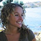 Lara Allport