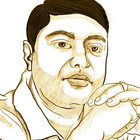 Tridib Ghosh