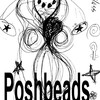 poshbeads