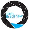 Josh Bradshaw
