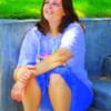 Debbie Roelle
