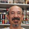 Douglas Stetner
