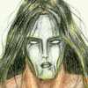 Thorigor