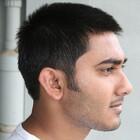 Vivek Bakshi