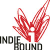 IndieBound