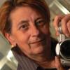 Jeannine St-Amour
