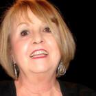 Janie Oliver