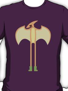 Ptero-dac-tall T-Shirt