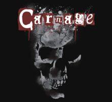 Carnage by Jon Pinto