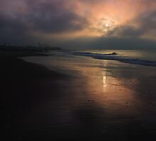 The OC at Dawn 2 by Lori Deiter