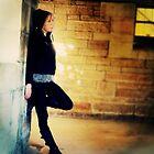 PhotoShoot Katie by StarKatz