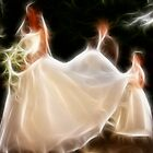 Ghost Bride by Sam Smith