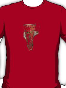 Devil Drink T-Shirt