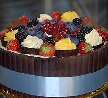 Yummy!!! by vbk70