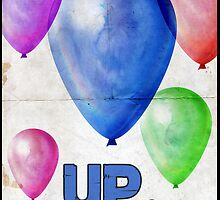 Up. by LookOutBelow