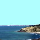 Good morning Hallett Cove - South Australia  -  panorama by lighthousecove