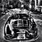 Porsche Speedster 1955 by JH2011