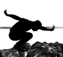 Balancing by mkatharos
