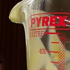 Pyrex by Sue Payne