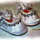 Booties by irishlad57