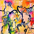 Mind Hand Materials Science by Regina Valluzzi