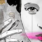 Alatheia (don&#x27;t get knotted) by Loui  Jover