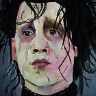 Edward Scissorhands by ady-182