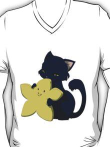 Little star hug T-Shirt