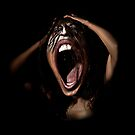 Migraine by Georgi Ruley: Agent7