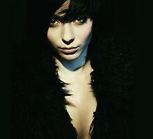 Venus In Furs by Lea Henning