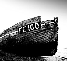FE180 by Josephine Pugh