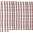 365 days I love you by shandab3ar