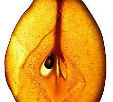 Res pear ation by ArteGirl