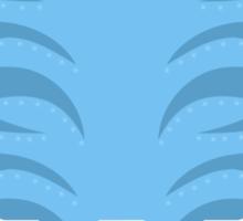 Avadroid Sticker