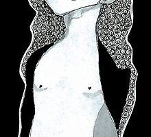 Eve by limerick
